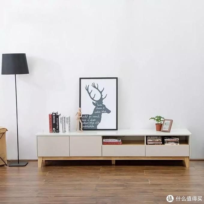 同样的家具在别人家,为什么就好看呢?