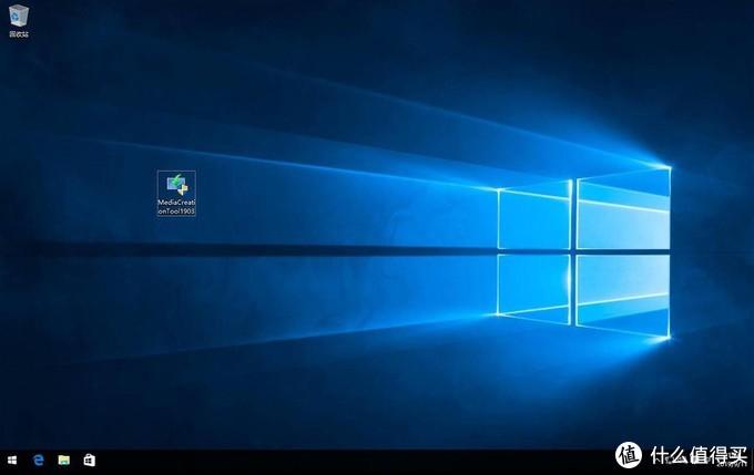 超详细、零基础安装纯净的原版Windows 10系统