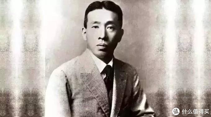 鸟井信治郎