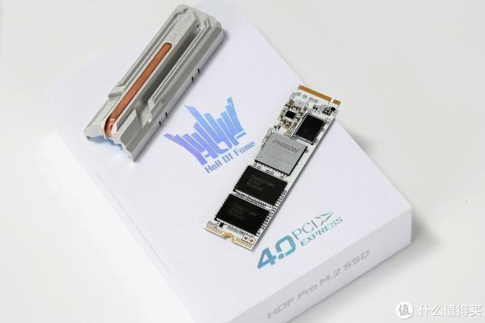锐龙3600X加2080名人堂显卡装机实测,跑分60万很轻松