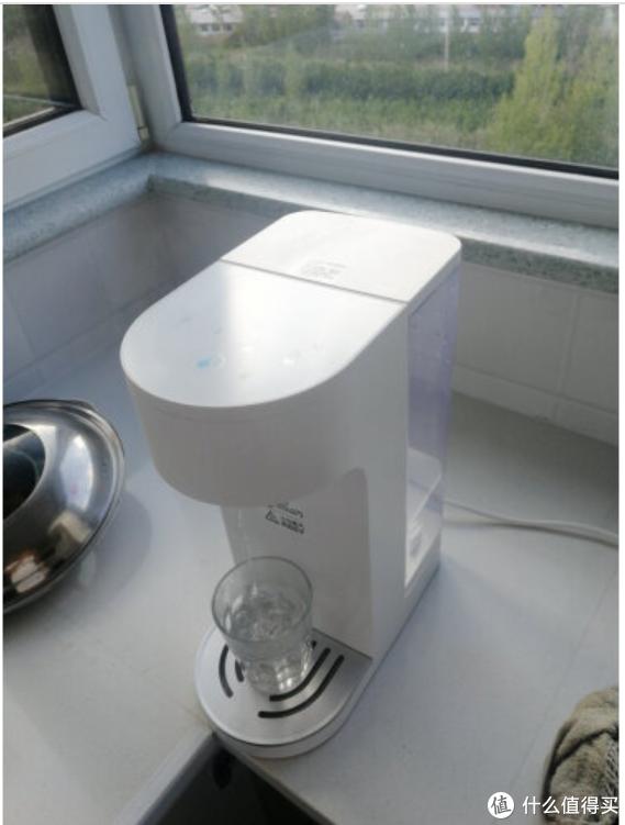必买VS别买,避免鸡肋吃灰小家电!5个让厨房装修功能化、舒适化、简单化