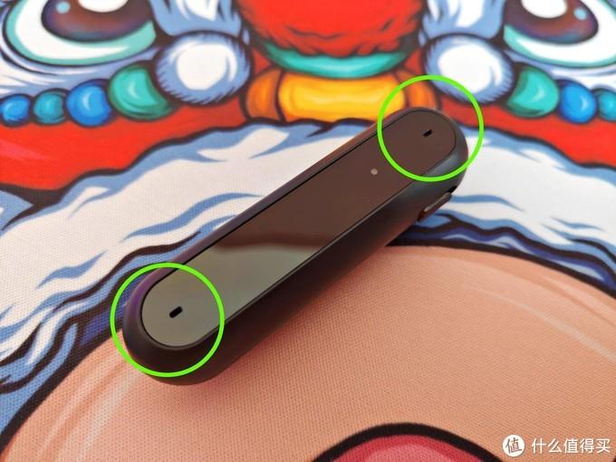 人生的第一支录音笔?才200出头的墨案AI录音笔使用分享