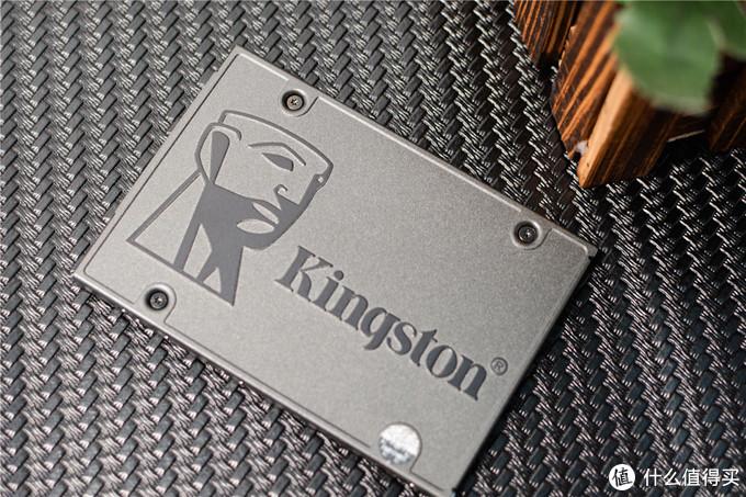 SSD降到白菜价,少吃两斤猪肉就能买的金士顿,值得入手吗?