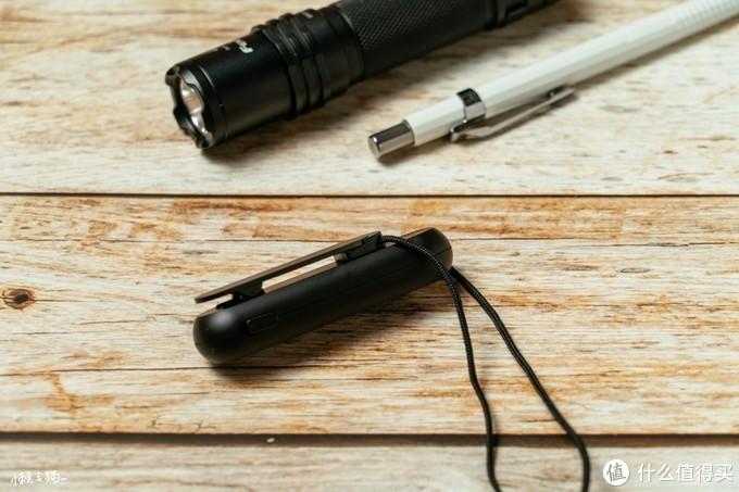 律政佳人的成产力提升工具——墨案AI录音笔开箱