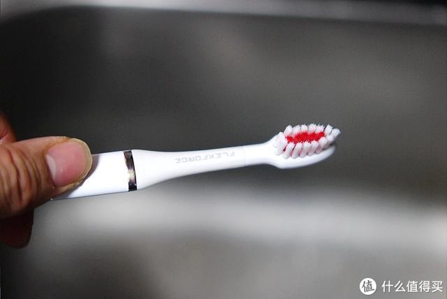 找回返朴归真的刷牙感受菲莱斯手动牙刷