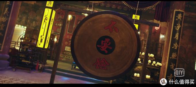 小岳岳主演的一部还算合格的商业喜剧片《鼠胆英雄》好看么?