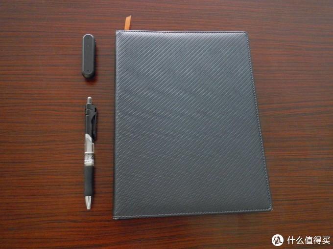 会议小帮手——墨案AI录音笔
