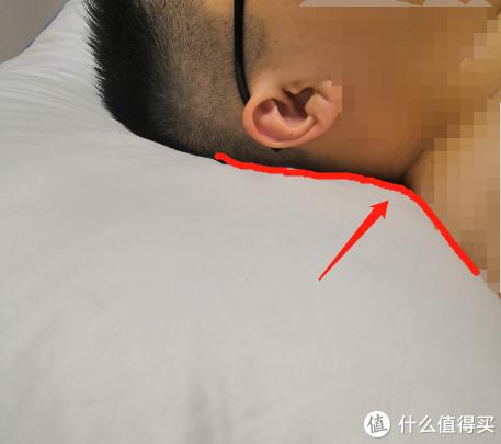 六款常见枕头横评,一个年轻颈椎病患者的囚生之路