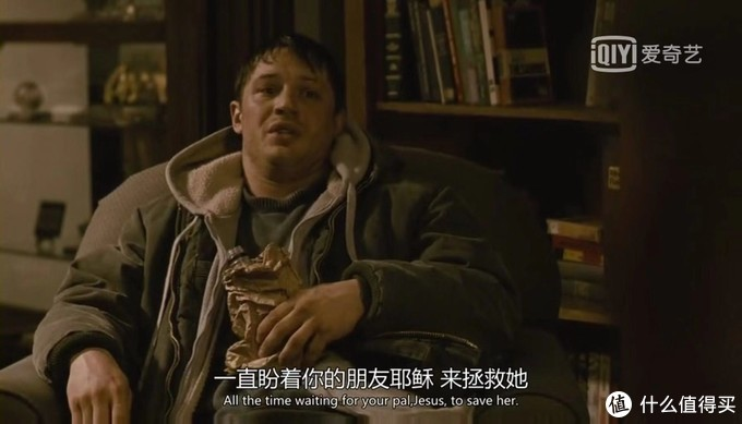秋来天寒,来碗姜汤(多片推荐、暖暖的电影看教育)