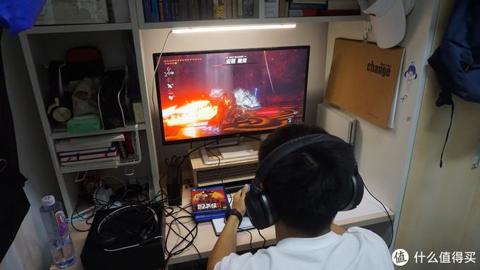 头部追踪黑科技   HyperX新旗舰Cloud Orbit S能否重新定义游戏耳机?