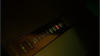 网件RAX40 WIFI6路由器功能测试(音量|管理界面|传输距离|噪音|设置)