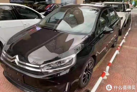 9月法系车型价格汇总:天逸C5月销1600,标致408登顶质量投诉榜第一