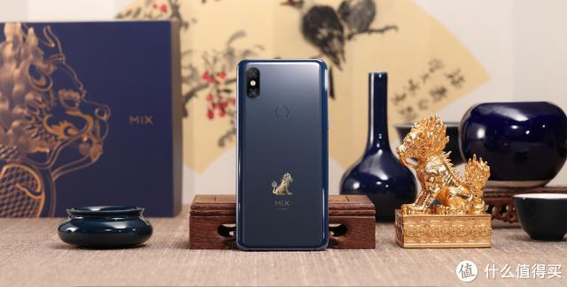 MIUI 11:小米手机的一小步,国内安卓的一大步
