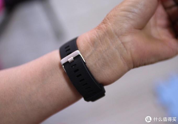 专为老年人定制的360健康手表,究竟能为妈妈做些什么?