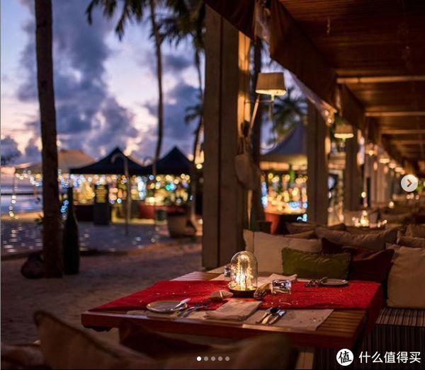 了解完这几个酒店小知识,入住马尔代夫酒店才能完全Hold住!