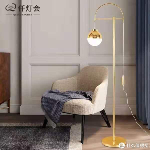 美得不可方物—营造温馨舒适的客厅环境,我有这几点建议