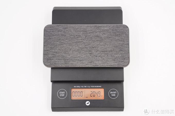 6款热门10000mAh PD移动电源选购指南
