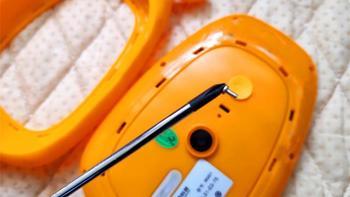 世达(SATA)12件套五金工具箱使用方法(防水|尺身|尖嘴钳|套柄)