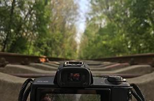 佳能m50相机拍摄体验(软件 视频 拍照 优点 缺点)