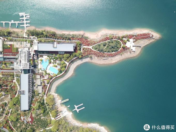 千岛湖洲际