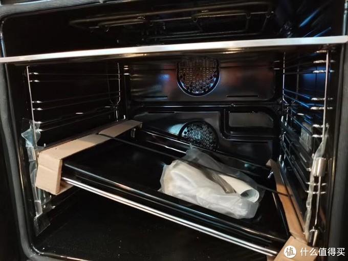 蒸烤箱选购不踩坑!欧洲蒸烤箱全是搪瓷,国内还是不锈钢?