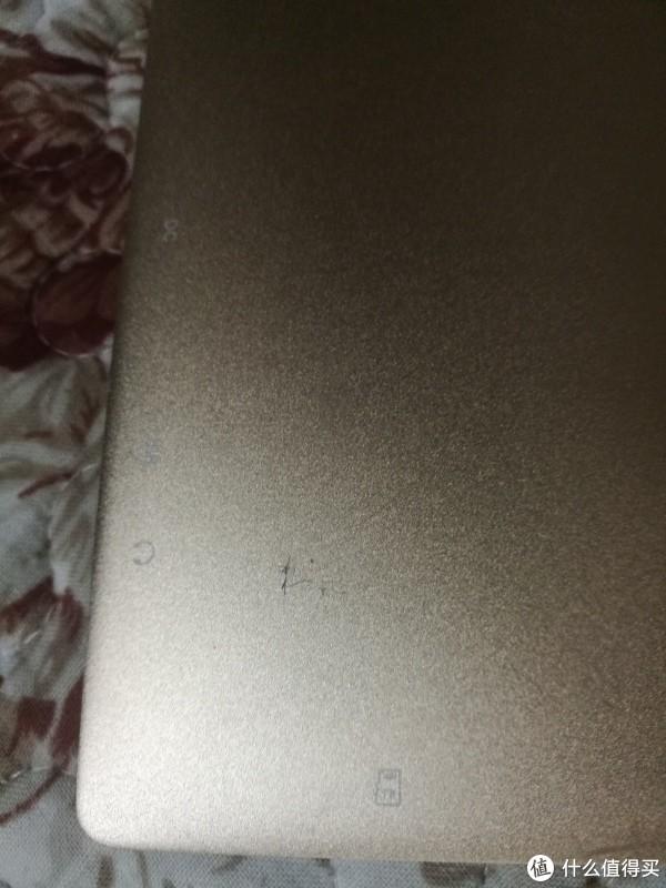 200块钱的WINDOWS平板(昂达OBOOK20PLUS)