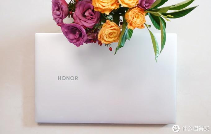 4000元价位值得买的笔记本——荣耀MagicBook Pro锐龙版评测