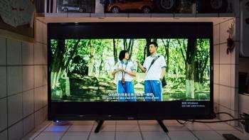 乐视超级电视外观展示(电池|后壳|屏幕|摄像头|插口)