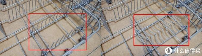 【上篇】六年厨房焕新颜,老人用了都说好的海尔13套洗碗机