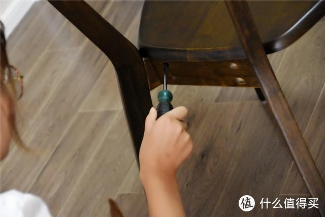 居家必备,世达工具套装12件套,家庭维修必备