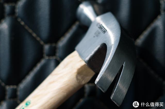 世达工具箱体验:做工精细,日常拆修更方便,让你的男友力MAX