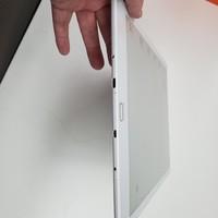 BOOX Max3平板电脑外观展示(正面|背面|侧面|摄像头|机身)