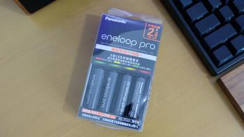 爱乐普 高容量充电电池外观展示(做工|按钮|充电口|防尘盖|电源线)