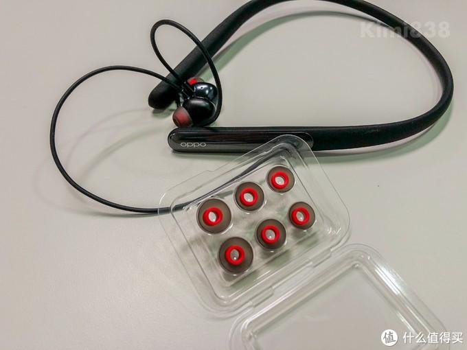 塑造年轻范儿的听觉世界 OPPO Enco Q1 蓝牙降噪耳机体验评测