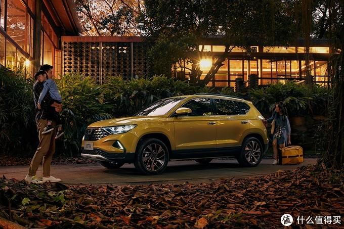 车榜单:2019年8月SUV销量及价格优惠排行榜