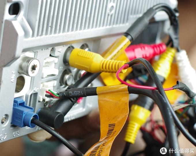 一耳朵的区别!——会拆车机就能完成的DIY车载音响改装