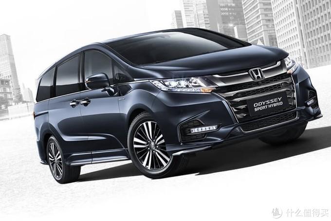车榜单:2019年8月MPV销量及价格优惠排行榜