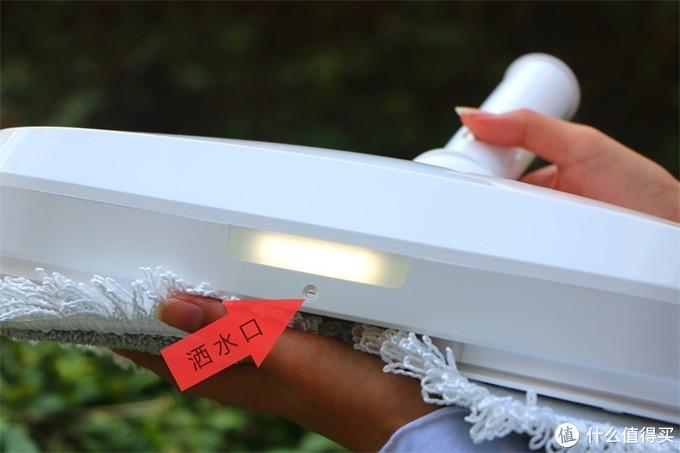 小米生态链品牌再出家居新品,又是年轻人第一款?