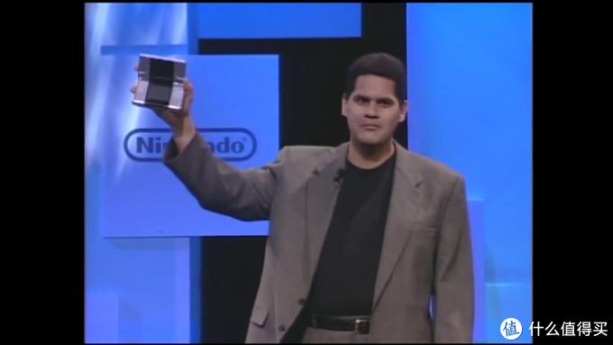 在大屏电视上体验NDS游戏——S905/S912盒子EmuELEC系统NDS模拟器Drastic使用教程