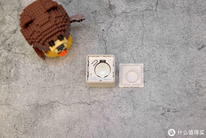 智能家居遥控小助手,便宜好用的Aqara 魔方控制器