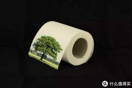 """买纸巾为何不能图""""便宜""""?其实白色纸巾与黄色纸巾差别很简单!"""