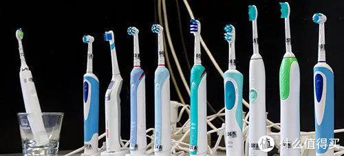 电动牙刷是噱头还是真需求?