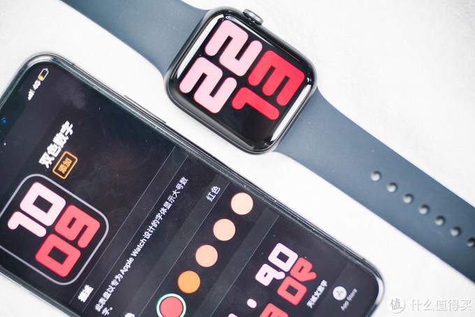Apple Watch Series 5急速上手体验报告(内附购买建议)