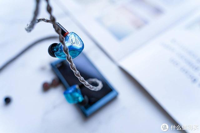老板这6单元动铁多少钱?不贵,也就比魅族新发布那个便宜1500吧—BGVP新旗舰耳机