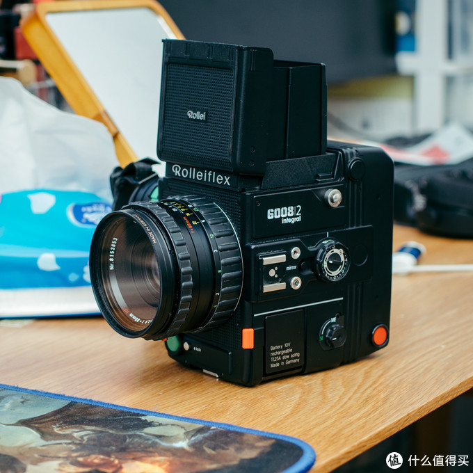6008i2+PQ80/2.8
