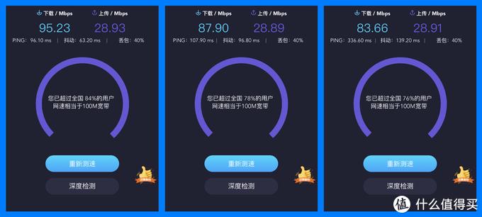 随时随地享受高速网络,华为移动路由4G路由2 Pro评测