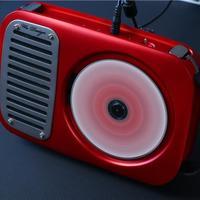 巫单曲人生CD机初使用总结(音质|蓝牙|配对)