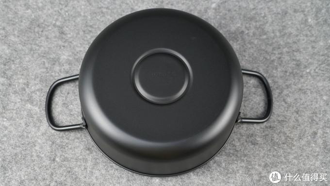 把隔壁小孩馋哭:炸物爱好者的必备厨具 - 吉川 天妇罗专业炸锅