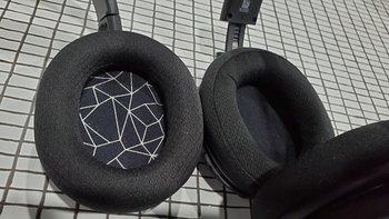 赛睿Arctis 1耳机使用总结(音乐|游戏)