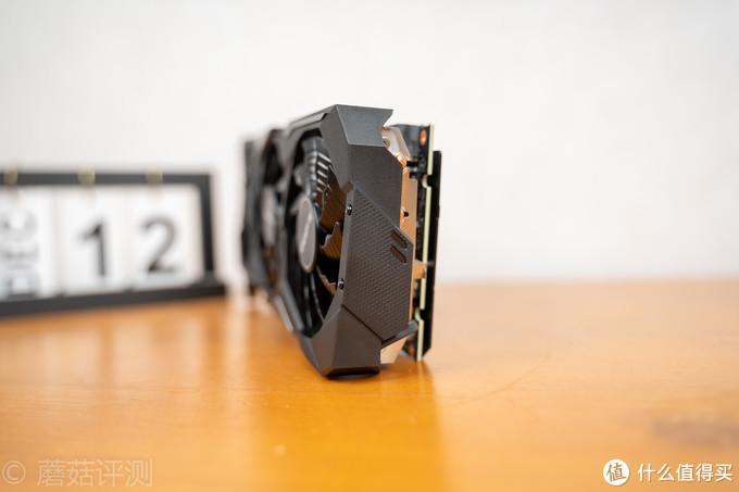 西装暴徒,或是最适合这块显卡的标签——技嘉GeForce RTX 2070 SUPER GAMING OC 显卡 评测